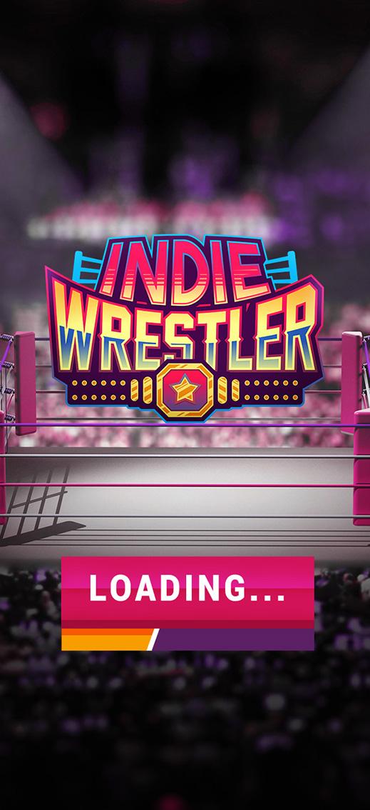Indie - iPhone App